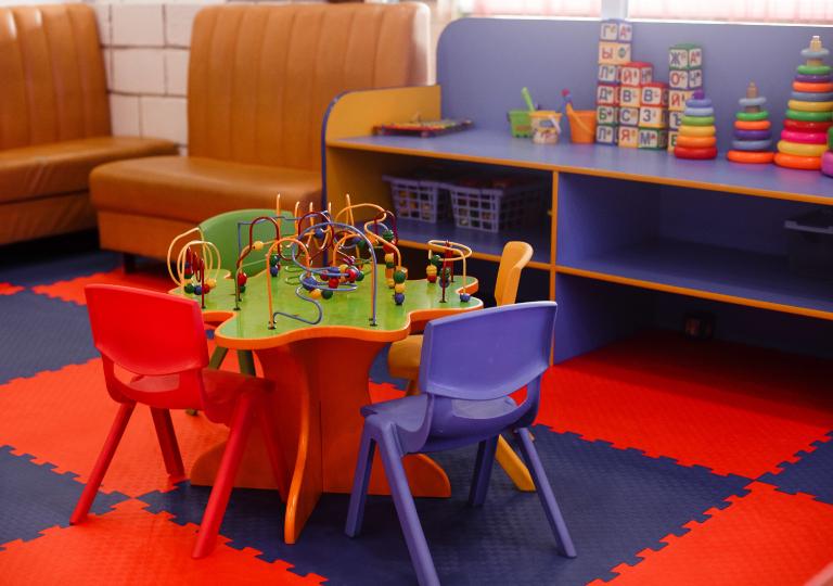 1 эт детская игровая площадка 3 (1)