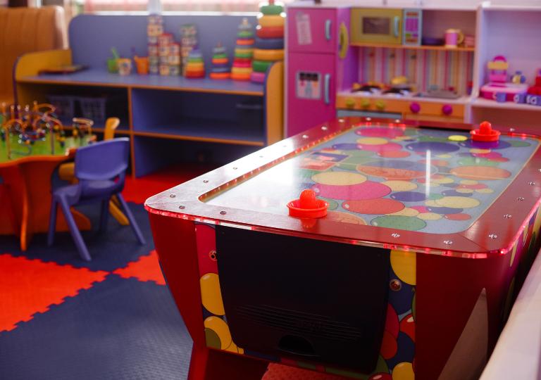 1 эт детская игровая площадка 4 (1)