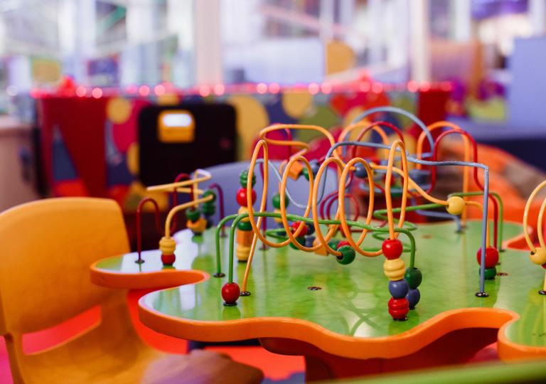 1 эт детская игровая площадка 5 (1)