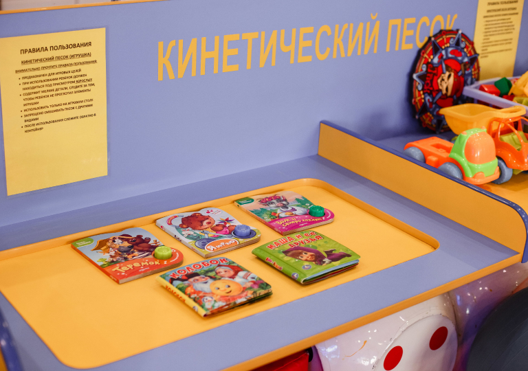 1 эт детская игровая площадка 6 (1)